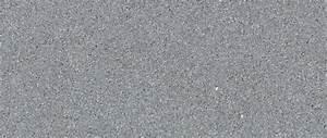 Silestone Arbeitsplatte Preise : aluminio nube silestone ~ Michelbontemps.com Haus und Dekorationen