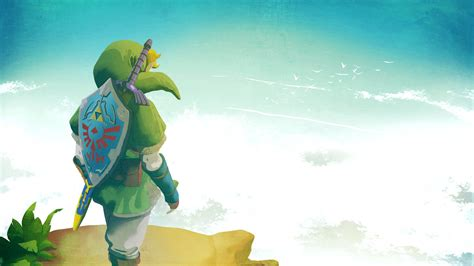 Zelda Breath Of The Wild Wallpapers Zelda 4k Wallpaper 67 Images