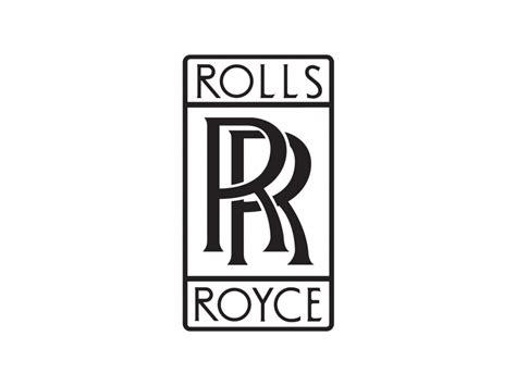 rolls royce logo drawing rolls royce vector logo vector logos pinterest logos