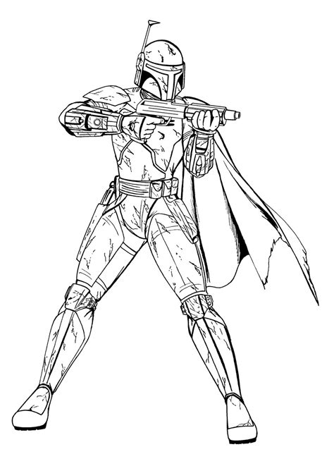 Mickey Mouse Halloween Printable Coloring Pages by Star Wars Coloring Pages 2017 Z31 Coloring Page