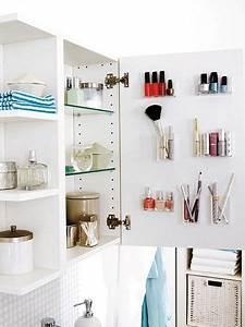 Nagellack Regal Ikea : die besten 25 nagellack aufbewahrung ideen auf pinterest institut f r zukunft nagel rack und ~ Markanthonyermac.com Haus und Dekorationen