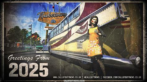 49+ cod bo2 wallpaper on wallpapersafari. HD BO2 Wallpapers - WallpaperSafari
