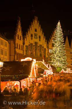 top 28 weihnachtsbaum frankfurt file weihnachtsbaum r