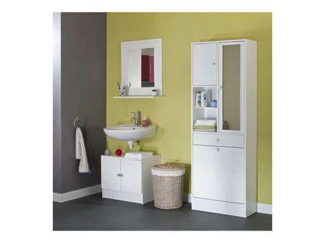 conforama housse canapé visuel meuble bas salle de bain fly
