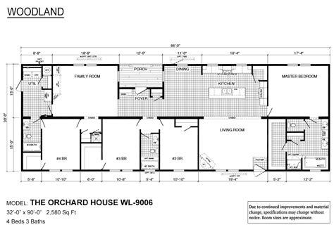 orchard house  home place birmingham al