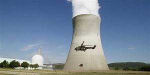 Countries Generating The Most Nuclear Energy - Business ...