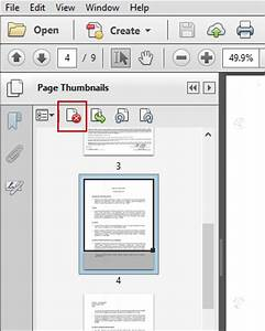 delete pdf pages gaming pc komplett With pdf document page delete