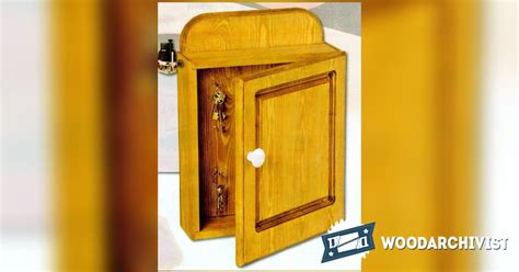 woodworking kitchen cabinets key cabinet plans woodarchivist 1185