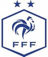 Caf Bordeaux Siege : recherche clubs district de la gironde de football ~ Medecine-chirurgie-esthetiques.com Avis de Voitures