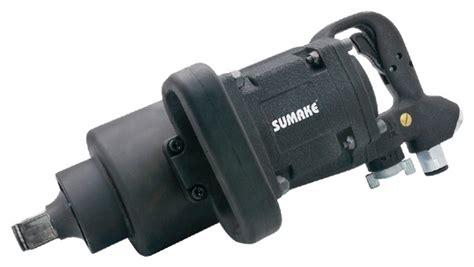 st 0031 1 2 air impact 1 1 2 quot ship maintenance air impact wrench pneumatic tool