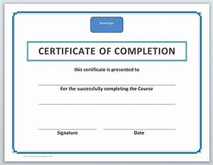template student of the year award certificate template With student of the year certificate template