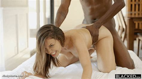 Jade Nile Jades 1st Interracial Scene Blacked Porn