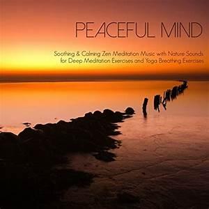 Flow of Energy ... Peaceful Zen Quotes