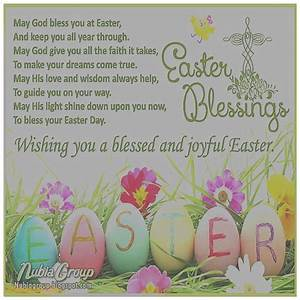 Greeting Cards: Beautiful Easter Greeting Card Sayin ...