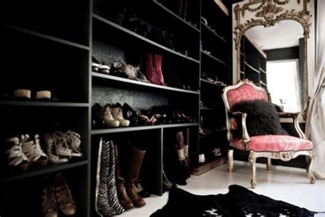inspiration walk in closet walk in closet