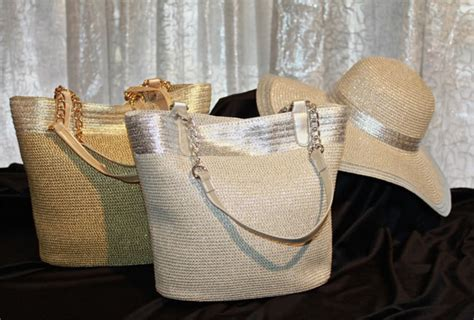 outstanding straw handbags collection sheideas