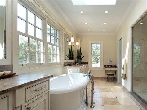 cost  remodel  bathroom estimates prices