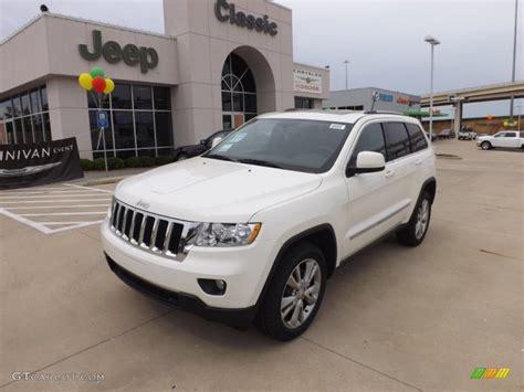 jeep grand cherokee laredo white 2012 stone white jeep grand cherokee laredo 65853396