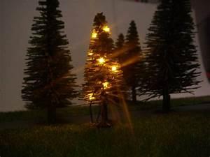 Weihnachtsbaum Mit Lichterkette : weihnachtsbaum mit lichterkette gelb beleuchtet n 01 02 01 03 ~ A.2002-acura-tl-radio.info Haus und Dekorationen