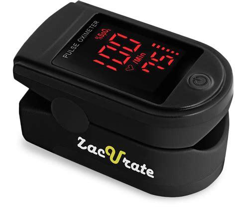Amazon.com: Greater Goods Blood Pressure Monitor Cuff Kit