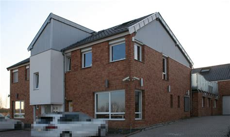 Wohnung Mieten Dortmund Brambauer by Bestes Quartier Immobilien Portfolio L 252 Nen Brambauer