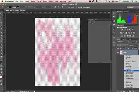 how to change a color in photoshop how to change the color of png s in photoshop the smell
