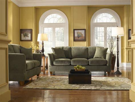 green sofa living room green sofa living room with apartment couches