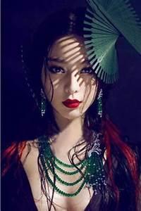 1000+ images about Modern Geisha on Pinterest | Geishas ...