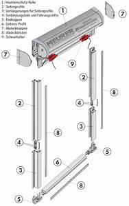 Velux Rollladen Ersatzteile : helios rollo ersatzteile ersatzteile fr raffstore online ~ Michelbontemps.com Haus und Dekorationen