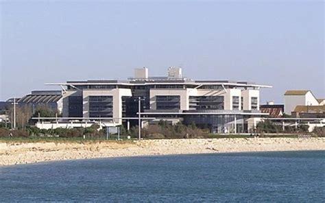 maison de la charente maritime maison de la charente maritime conseil g 233 n 233 ral centre de gestion 17 la rochelle