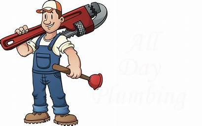Plumber Drain Cleaning Tx Station College Plumbing