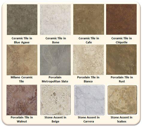 Mannington Vinyl Flooring Samples by Tile Flooring Stone Flooring Tile Floors Austin Tx