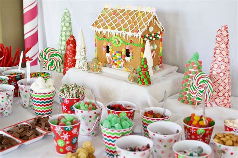 Most Creative Christmas Cup Cakes Ellas Kitchen Do It Yourself Countertops Hells Season 13 The Hidden Guilford Ct Outdoor Drawers Ranges Gas Kitchy Countryside