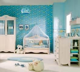 ideen fr babyzimmer chambre bébé de design original 55 idées de déco et mobilier