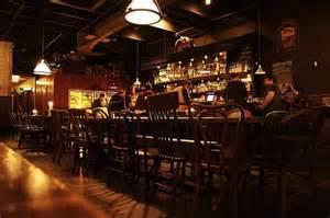 design bar bar furniture design ideas freshome