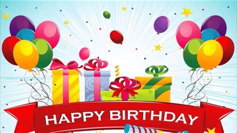 Feliz Cumpleaños 2 018 (GUITARRA) Musica Cristiana YouTube