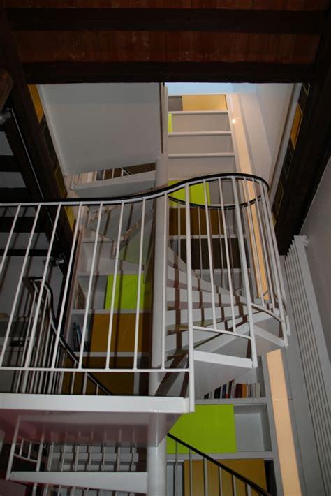 escalier h 233 lico 239 dal ehi escalier h 233 lico 239 dal industriel