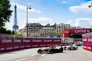 Formule E Paris 2017 : en mai fait ce qu il te plait a com organisateur d 39 v nements vip pour les entreprises ~ Medecine-chirurgie-esthetiques.com Avis de Voitures