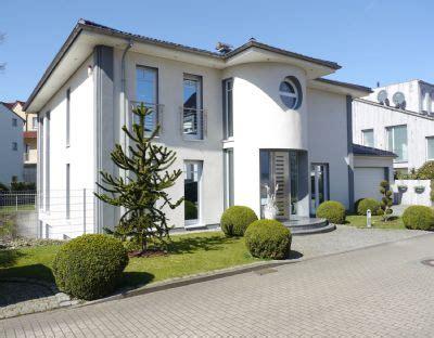 Villa In Dortmund by Villa Kaufen Dortmund Villen Kaufen
