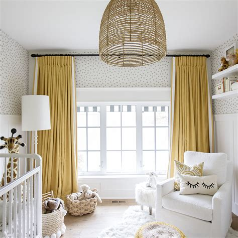 Custom Drapes by The Touch How Custom Drapes Complete Your Space