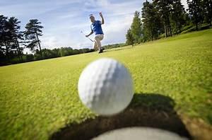 Scorekarte Berechnen : spielvorgaben tabellen und rechner golfclub leitershofen ~ Themetempest.com Abrechnung
