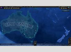 The most evil alliance of them all! hoi4