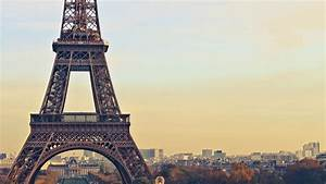 Eiffel Tower Wallpapers Images Photos Pictures Backgrounds