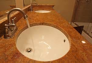 bathroom granite countertops ideas bathroom remodeling fairfax burke manassas va pictures design tile ideas photos shower slab