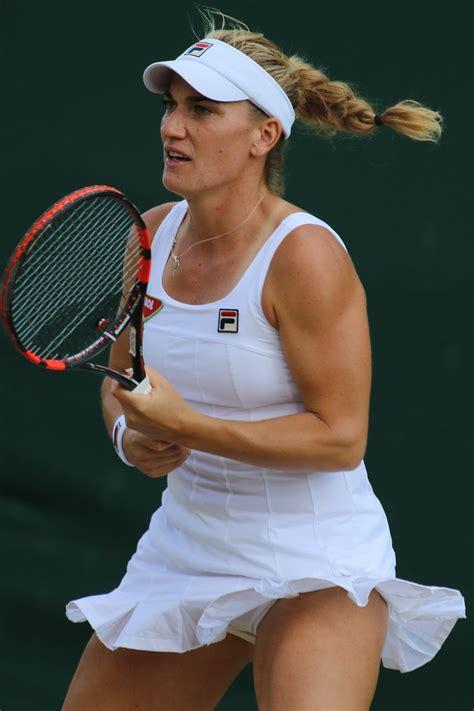 Simona Halep | Tennis Database Wiki | FANDOM powered by Wikia
