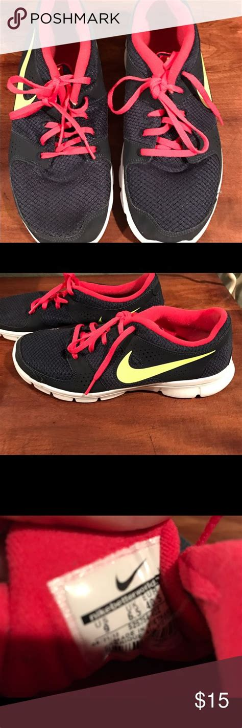 washing tennis shoes in the washer 1000 ideas about washing tennis shoes on pinterest clean tennis shoes laundry hacks and