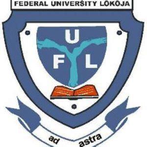 federal university lokoja fulokoja kogi state