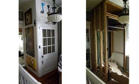 Historic Shepard Home Elevator made in Cincinnati, Ohio