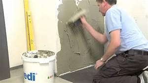 Garagentorantrieb Einbauen Lassen : materialien f r ausbauarbeiten dusche einbauen lassen kosten ~ Michelbontemps.com Haus und Dekorationen
