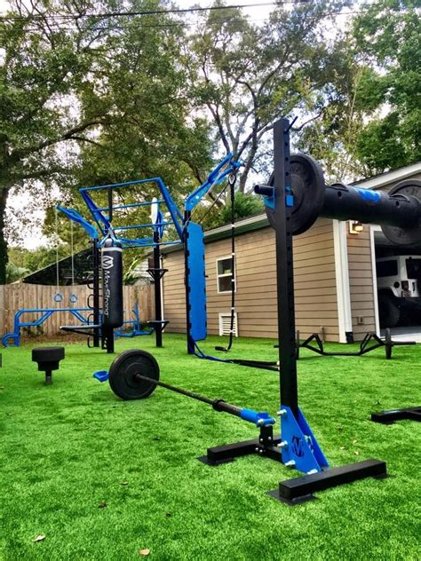 41 Best Images About Movestrong Outdoor Functional Fitness